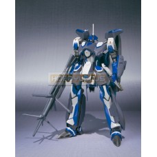 R-046 VF-25G Super Messiah Michael Custom